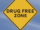 FG Solicitors - Drug Free Zone (cropped)