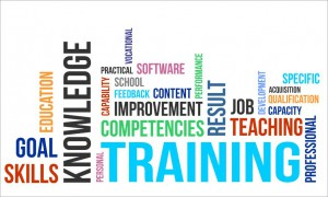 Apprenticeships - Learn Before You Earn