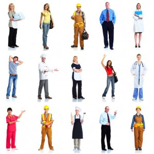 Dress Codes - Avoiding Discrimination Claims