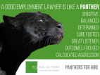 fg-solicitors-panthers-for-hire